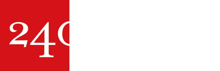 24ORE_professionale_white